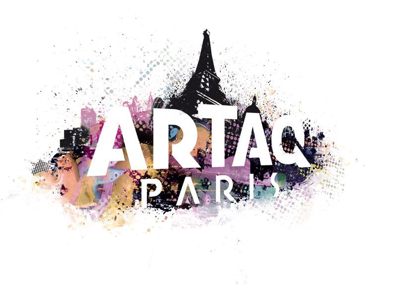 z-artaq-paris