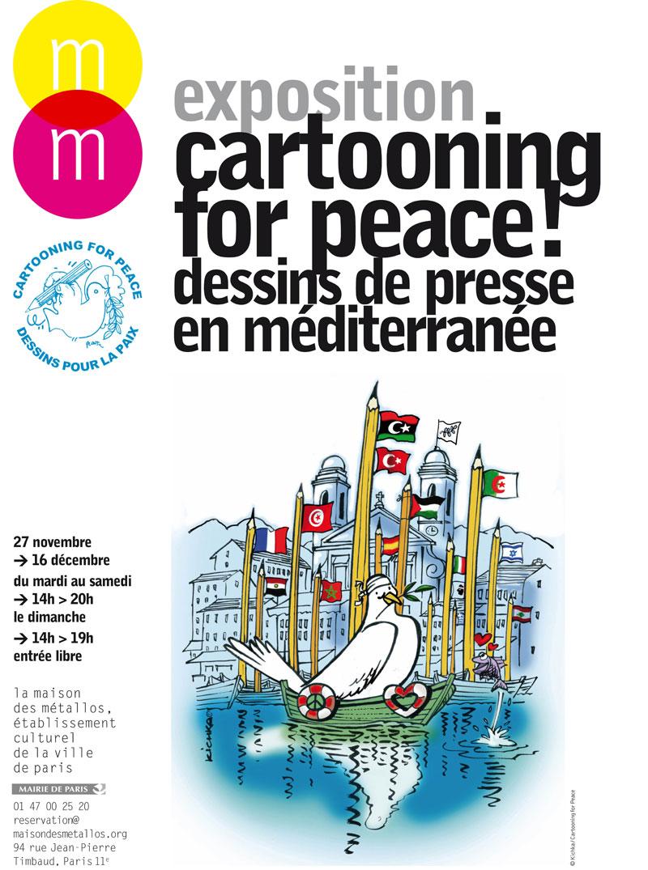 affiche_cartooning