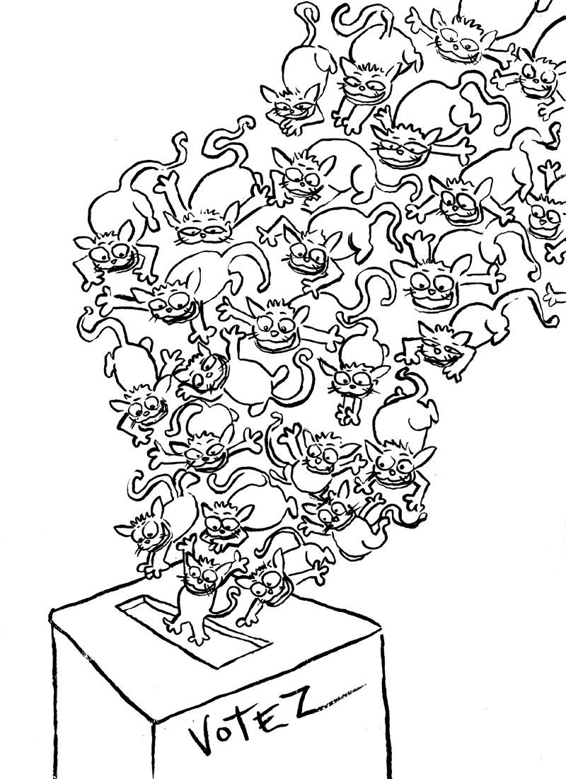 cartooning_12