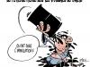 cartooning_05