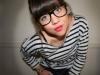 nerd-glasses-hipster-1024x793