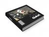 couverture-oakoak-oakoak