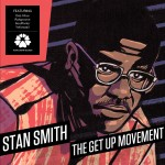 00 Stan Smith - The Get Up Movement - Tokyo Dawn Records