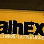 Kalhex
