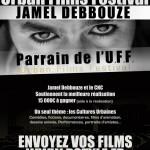 Urban Films Festival 2012