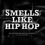 smells-like-hip-hop