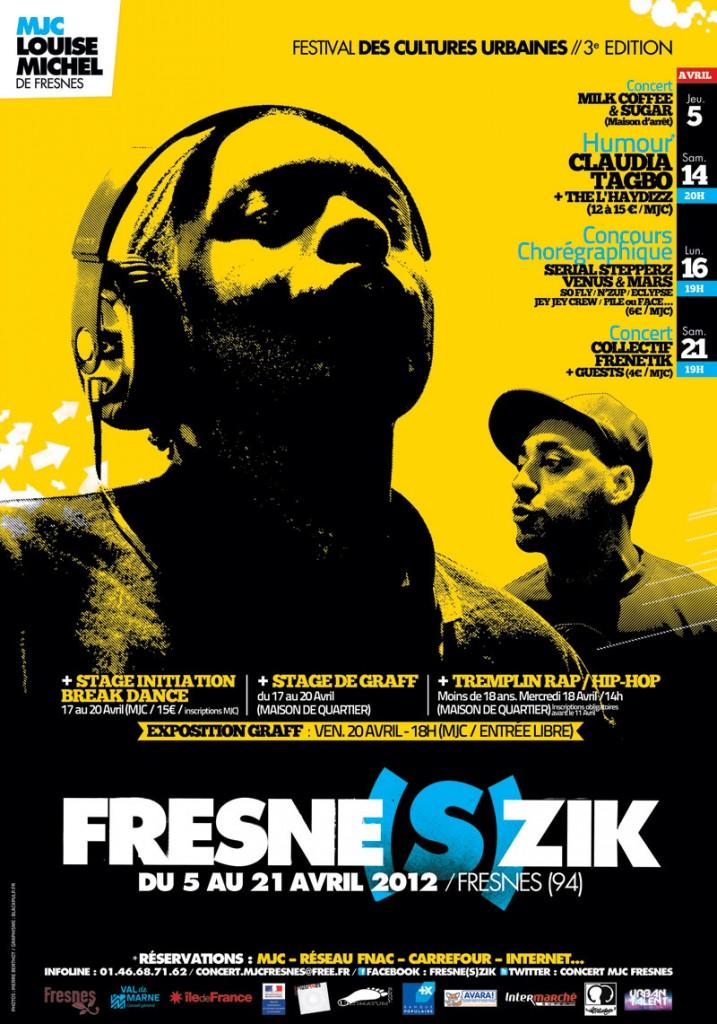 Affiche-FRESNE(S)ZIK-2012