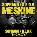 soprano-redk-meskine