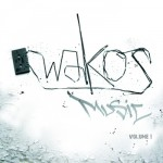 wakos