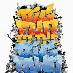 BigFunInTheBigTown_2