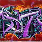 astro 17