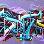 astro 7