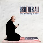 Brother-Ali-Mourning-In-America_artworklow