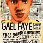 GAEL FAYE-19-06-maroquinerie