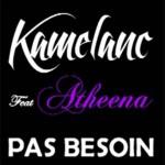Kamelanc-Pas-Besoin