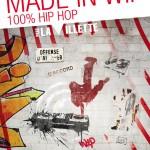 madeinwip