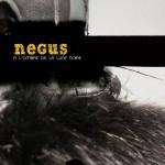 negus-album