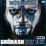 Grodash_-_Enfant_Soldat_instrumentals