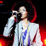 lauryn hill 071110