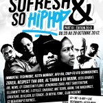 SOFRESH_FLYER_R copie
