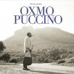 oxmo-puccino-roi-sans-carosse-2