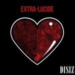 disiz_extralucide