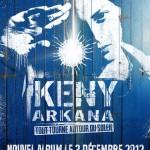la-cover-de-l-album-de-keny-arkana-2