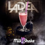 ladea_milk_shake