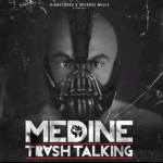 medine-trash