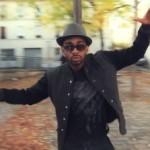 vicelow-hip-hop-ninja-remix