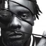 wale-DJ-Khaled