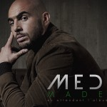 medine_-_made_in_956x500_01