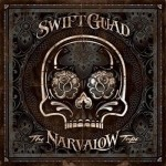 swift-guad-narvalow-tape-865
