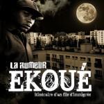 Ekoué-Front