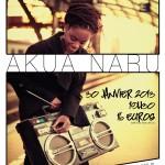 Flyer_Akua_Naru_Maro_HD