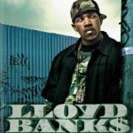 Lloyd-Bank