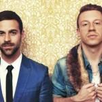 Macklemore-and-Ryan-Lewis1