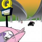 The-Unseen-by-Quasimoto_QbtyzGIPtrwx_full