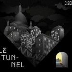 c-sen-le-tunnel