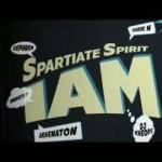 iam-spartiate-spirit-2013_5jm55_2h10zl