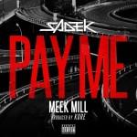sadek-pay-me-neoboto