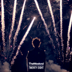 the_weeknd_twenty_eight_single_artwork