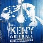 keny arkana tout tourne autour de soleil