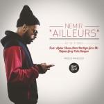 Nemir_Ailleurs