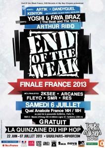 Finale_France