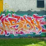 Fresque1-14