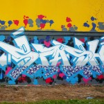 Fresque1-17