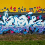 Fresque1-18