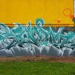 Fresque1-20
