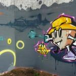 Fresque1-21